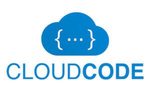 cloudcode logo