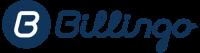 Billingo logo