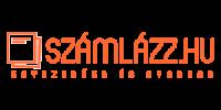 Számlázz.hu logo